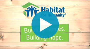 webinar_habitat