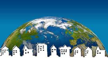 global-housing