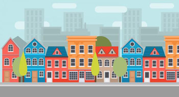 housingstrategy