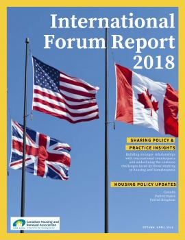 international_forum_cover_v2