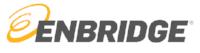 enbridge_logo