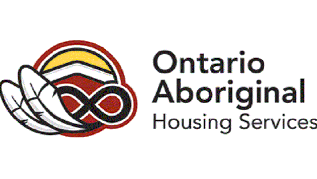 ontario-aboriginal-housing-services-oahs-_logo_201712271429595