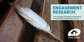 banner_indigenous_cmhc-research