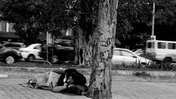 homeless-1200x675