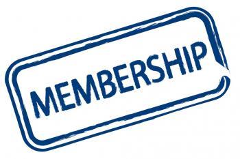 membership_1024x1024