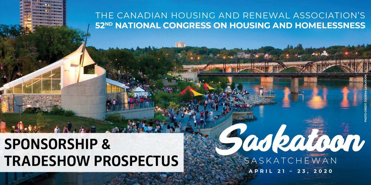 2020-congress-web-banner-en-sponsorship-prosp