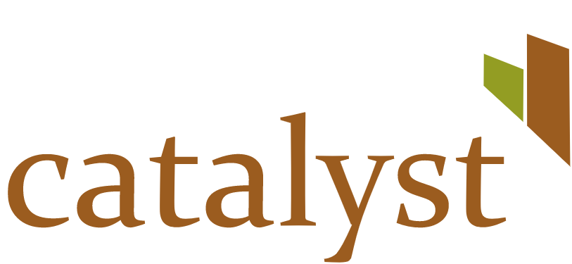 catalyst_logo_print_screen
