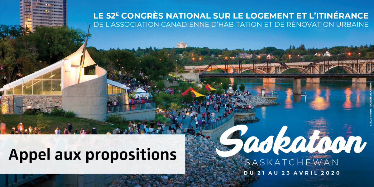 congress_2020_-_web_banner_-_call_for_proposals_fr