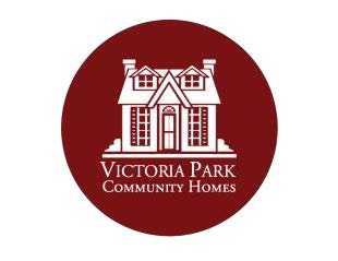 victoria-park-community-homes-logo