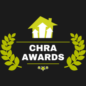 CHRA Awards (black)