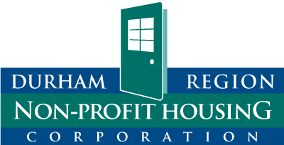DurhamRegionNonProfitHousing_LOGO_NO-TAG_WEB-SCREEN_RGB