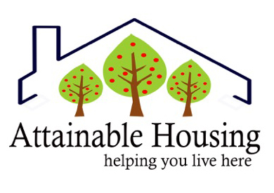 attainable-housing-logo