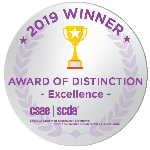 CSAE_Award badges_Excellence