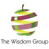 The Wisdom Group-Property Manager Posting