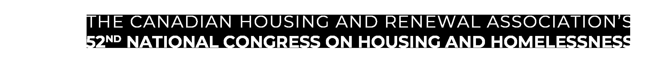 2020 Congress title Plus logo