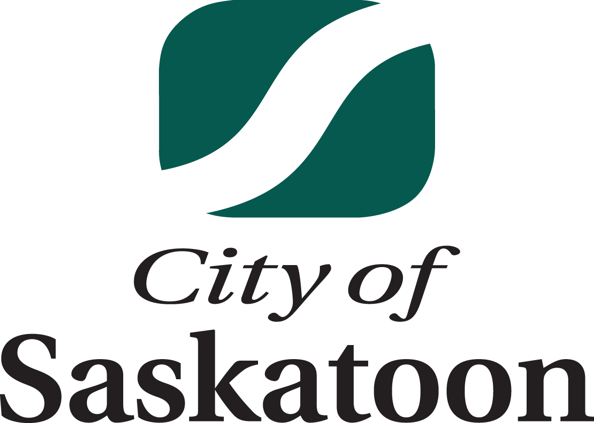 City of Sask Logo