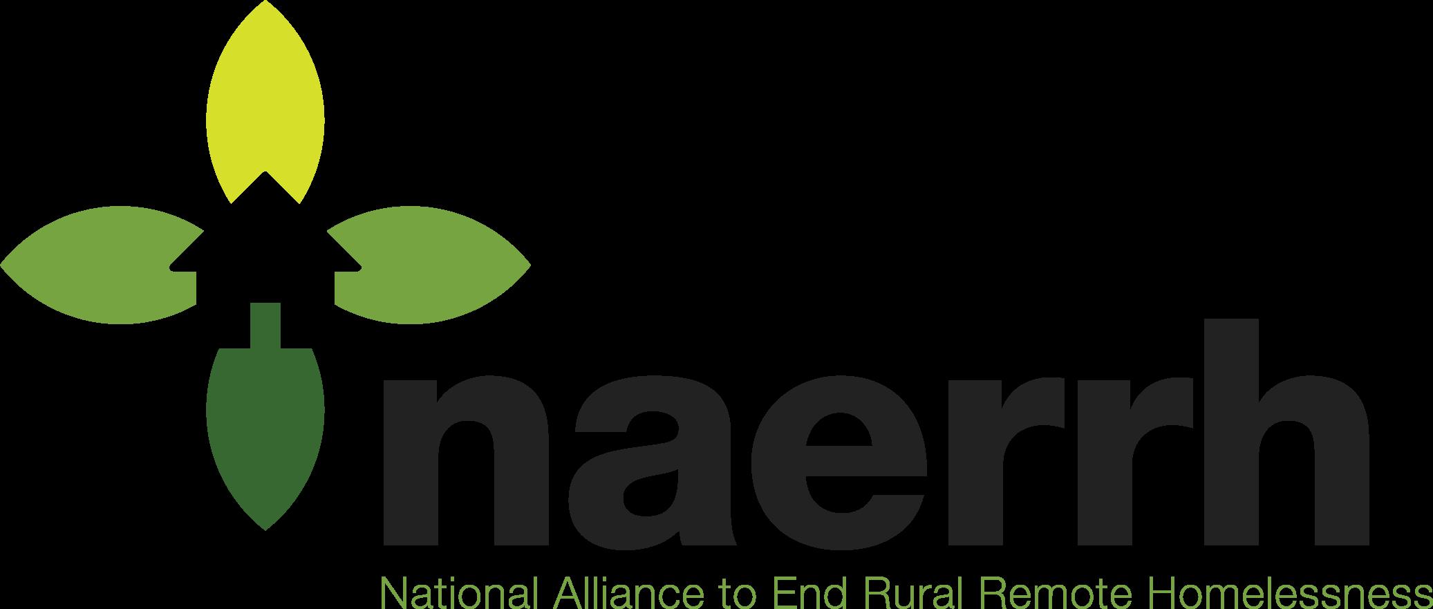 NAERRH_logo copy