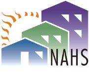 NAHS Logo
