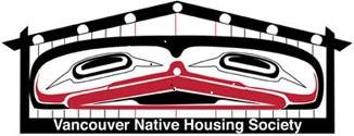 Vancouver_Native_Housing_Society__VNHS_