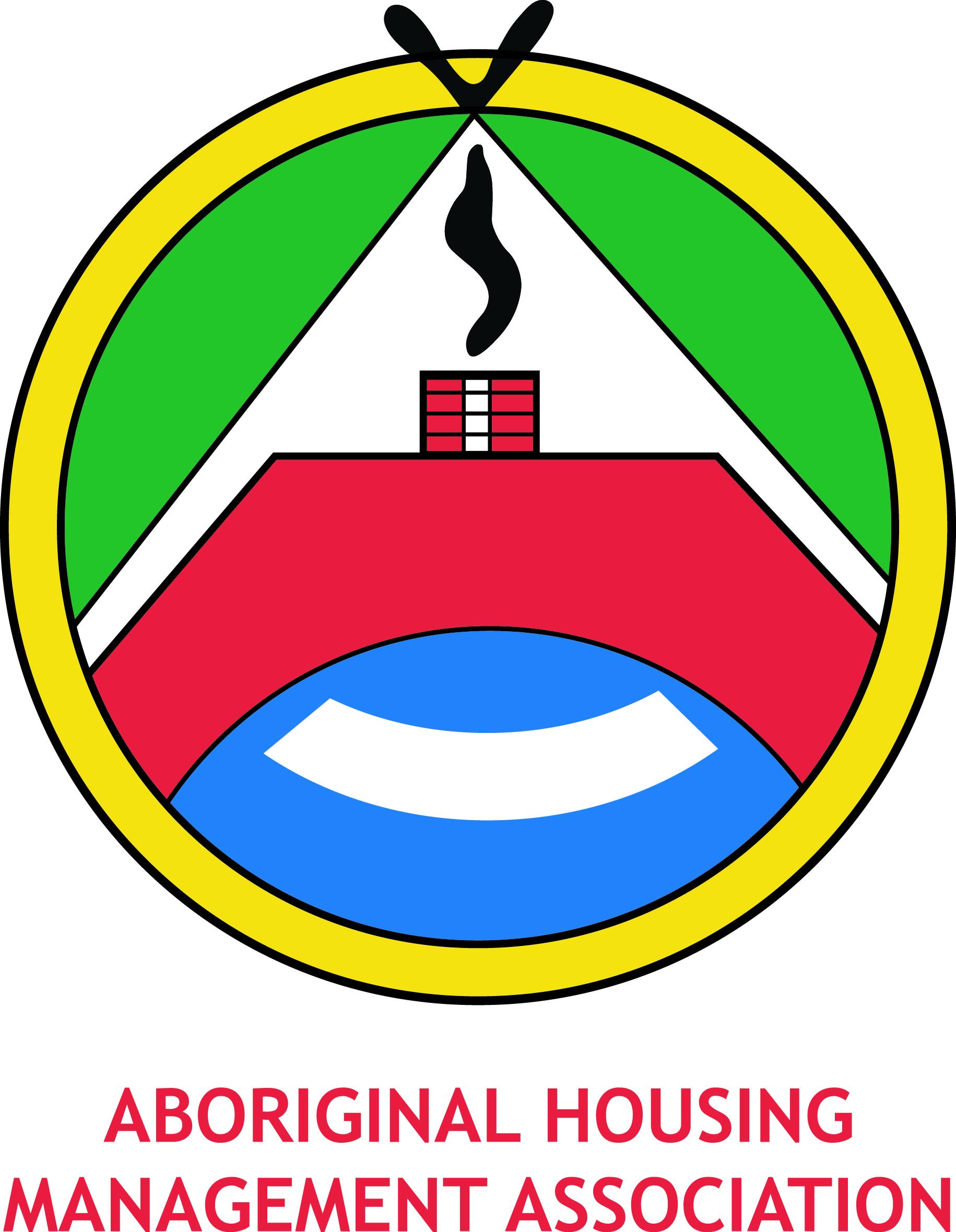 ahma logo