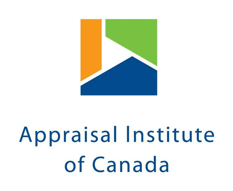 appraisal-institute-of-canada-logo