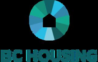 bc-housing-logo-1-320x202