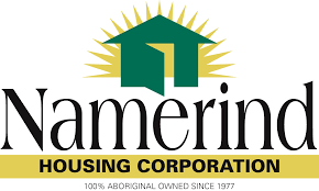 namerind_housing_logo