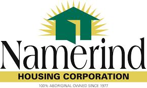 namerind_housing_logo