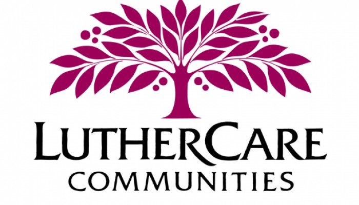 LutherCare Communities Logo