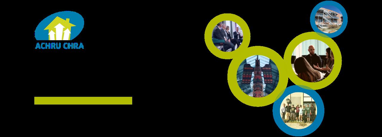 CHRA Annual Report Web banner (4)