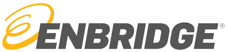Enbridge_logo-header-gray