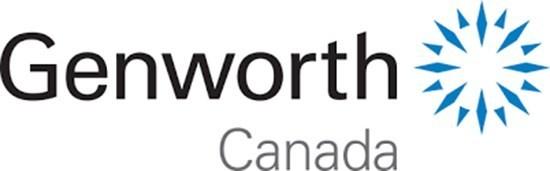 Genworth MI Canada Inc. (CNW Group/Genworth MI Canada)