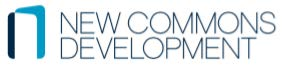 NCD Development Manager NEW HIRE 2020 Final (2020.08