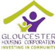 Gloucester_housing_Logo