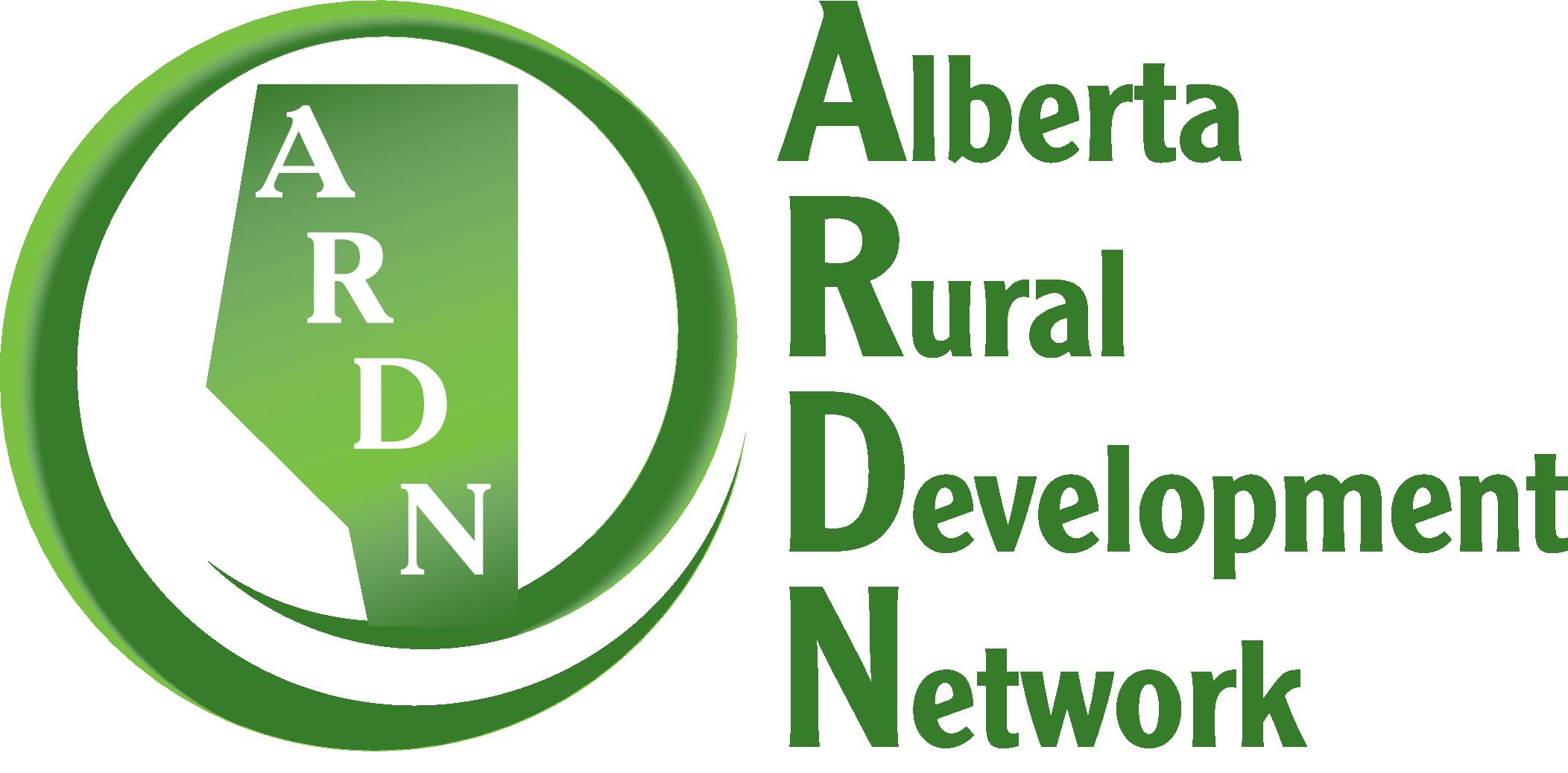 ARDN_Logo