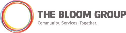 The Bloom Group_LOGO