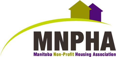 MNPHA logo