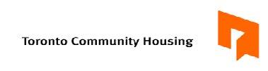 TCH_Logo