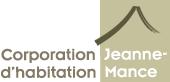 Corporation d'habitation Jeanne-Mance