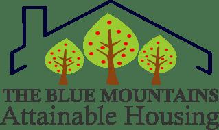 Blue Mountains Attainable Housing_logo
