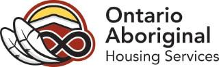 OAHS-logo