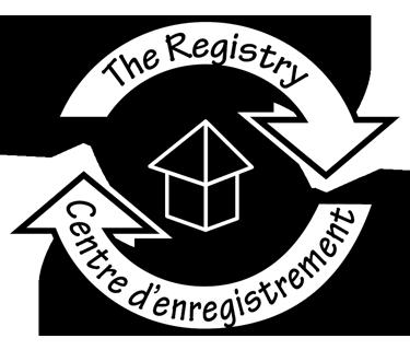 registry-logo