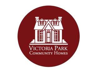 victoria-park-community-homes-logo