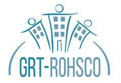 GRT-ROHSCO_logo